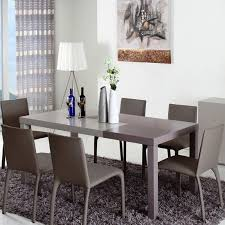 two tone dining table set best 25 two tone table ideas on pinterest refinished modern dining