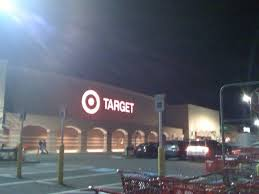 target danvers ma black friday hours target 240 independence way liberty tree mall danvers