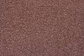 Floor by Carpet Floor And