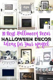 627 best halloween images on pinterest halloween recipe