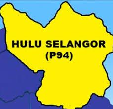 toniandguy haircuttinglonglayers hulu selangor balik kung villa retreat in hulu langat kuala
