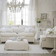 design white living room furniture hupehome