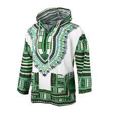dashiki sweater unisex sleeve dashiki hoodie dashikistar com