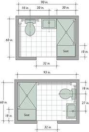 bathroom floor plan ideas bathroom design ideas fearsome bathroom design plan layout