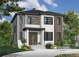 open floor plan houses house plan w3722 ci detail from drummondhouseplans