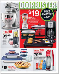 target black friday sale preview target u0027s black friday ad