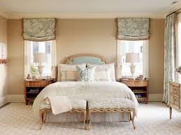 High End Bedroom Furniture Bedroom High End Bedroom Furniture Beautiful Cool Design Sweet
