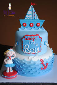 16 best baby shower cakes images on pinterest baby shower cakes