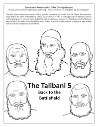 you can buy these anti isis coloring books featuring a