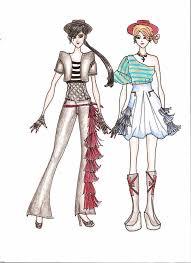 how to draw fashion sketches fashion sketches fashion croqui