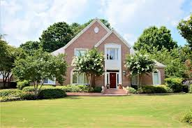 homes for rent by private owners in memphis tn memphis germantown collierville bartlett lakeland tennessee