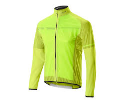 windproof cycling jacket altura podium elite race cape merlin cycles