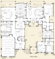 exceptional toll brothers design your own home toll brothers floor