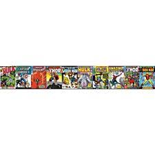sure strip bz9100bd jungle book animals wall paper border ebay