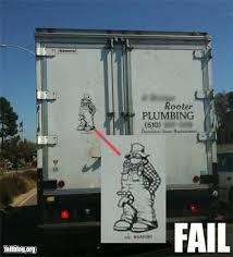 Plumbing Meme - 15 epic lol plumbing fails pictures