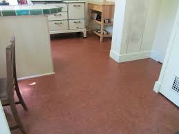 inexpensive kitchen flooring ideas with remodeling for small