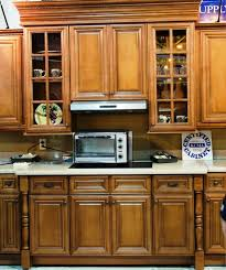 rta kitchen cabinets hgtv u2014 jburgh homes amazing rta kitchen