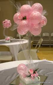 Table Decorations Centerpieces by Best 25 Topiary Centerpieces Ideas On Pinterest Topiary Wedding