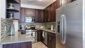 staten island kitchens new kitchens the wooden staten island kitchen cabinets regarding