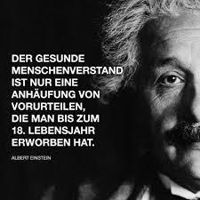 einstein spr che 79 best albert einstein images on true quotes