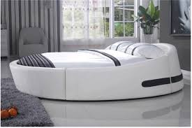 round bed frame soft bed design chinese latest king size round bed 811 in beds from