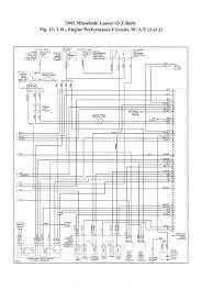 mitsubishi lossnay wiring diagram on mitsubishi download wirning
