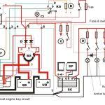 led 101 basics led light wiring diagram with switch how to wire a