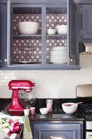 99 best rebuild kitchen images on pinterest kitchen reno