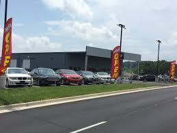 lexus in knoxville tn used bmw dealership knoxville tn graham motor company