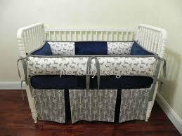Custom Boy Crib Bedding Custom Baby Bedding Set Kees Navy Boy Baby By Babybedding On Zibbet