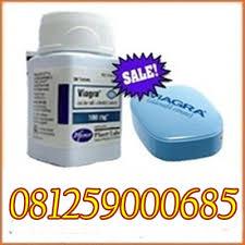 jual obat kuat di banjarmasin viagra usa 081259000685