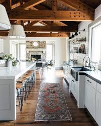 kitchen ceiling ideas top 75 best kitchen ceiling ideas home interior designs