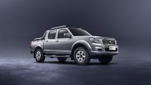 peugeot 504 pickup peugeot back in the pickup truck game with the new u2026 u0027pick up u0027