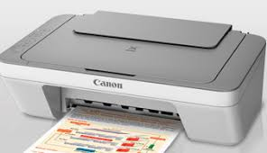canon pixma mp198 resetter download resetter canon pixma mg2470 download drivers supports