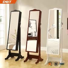schlafzimmer spiegel best spiegel für schlafzimmer gallery home design ideas