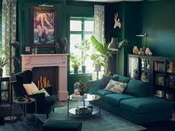 Pink Living Room Furniture Living Room Furniture Inspiration Ikea