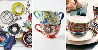dinnerware sale save on denby apilco and more