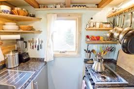 Kitchen Designs Tiny House Kitchen by 19 Stunning Tiny House Kitchen Design Ideas Tsp Home Decor