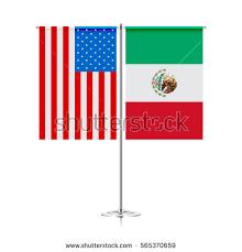 desk flag stock images royalty free images u0026 vectors shutterstock