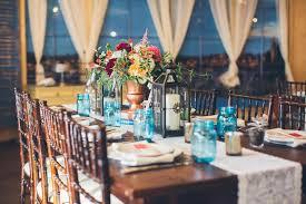 Cheap Wedding Venues Orange County The Vintage Rose Orange County Ca Orange County Wedding Venues
