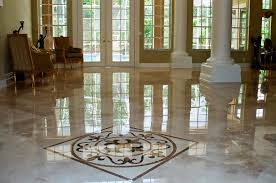 thrifty how to clean small marble plus how to clean small marble