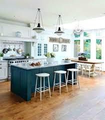 how much overhang for kitchen island kitchen island overhang for seating kitchen island kitchen designs