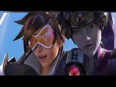 xbox one black friday game deals target overwatch cinematic trailer overwatch trailer cinematic trailer