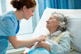 Comfort Keepers Schedule In Home Care Montgomery County Comfort Keepers