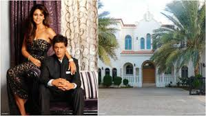 live life king size shah rukh khan u0027s beach homes in alibaug and