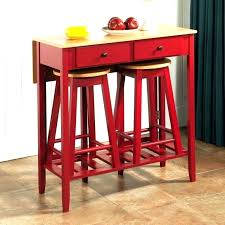 crate and barrel bistro table bistro kitchen table crate and barrel french kitchen bistro table