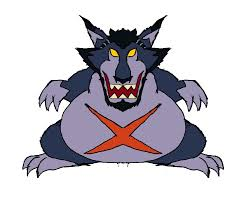 bigbadwolf hashtag on
