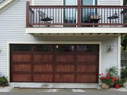 Overhead Door Conroe Awesome Mr Garage Door Pinterest Htx Home Design Ideas