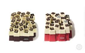 häagen dazs designer christmas ice cream cakes from 2008 2016