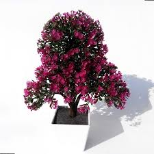 Imitation Plants Home Decoration Artificial Flowers Picture More Detailed Picture About